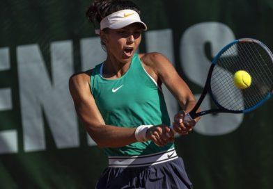 Il tennis internazionale protagonista per una settimana a Tarvisio