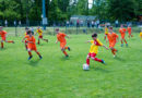 A Cavazzo un torneo di calcio giovanile nel ricordo di Dario Fedele