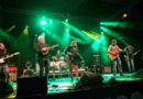 I TwoTime Polka portano cajun, bluegrass e rock'n'roll a Cassacco e Flaibano