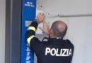 Forni di Sopra, la Polizia Stradale multa di 6.000 euro il titolare di un'autofficina