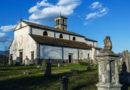 Alla Pieve di Castoia la presentazione del volume di Enrico Lucchese dedicato a Nicola Grassi