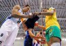 L'Italvolley di Nicola Zonta sa solo vincere ai Mondiali Under 21