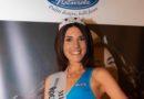 Selezioni Miss Italia a Moggio, la fascia alla sandanielese Sara Pandin