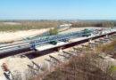 Autostrada, modifiche alla viabilità nel tratto tra il nodo di Palmanova e Gonars