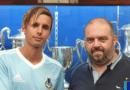 Calcio, Juri Cisotti resta a Malta ma cambia squadra