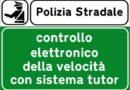 Autostrade, i tutor saranno riattivati dopo la sentenza della Cassazione