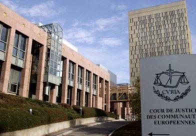 Jobs Act rinviato alla Corte di Giustizia europea, la battaglia partita dal Friuli