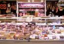 Coronavirus, i negozi di alimentari di Fida-Confcommercio Udine dicono sì agli sconti sui buoni spesa
