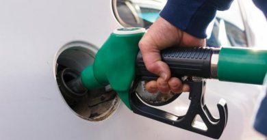 Prorogato per l'intero mese di marzo il super sconto sui carburanti FVG