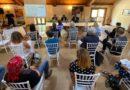 Turismo, la Regione pensa ad un consorzio unico per la montagna friulana