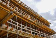 Nuovo sportello per l'edilizia nei comuni della Conca Tolmezzina