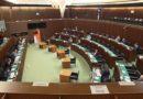 Covid, via libera dal Consiglio Regionale agli oltre 72 milioni destinati alla ripartenza FVG