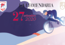 """Ciclismo, la """"Leggendaria 2020"""" toccherà tutti i comuni del Friuli Collinare"""