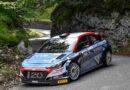 Il Rally Valli della Carnia ritorna domenica 27 giugno