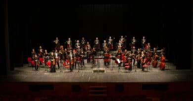 Il Comune di Tolmezzo nuovo socio della FVG Orchestra