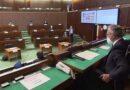 La Regione restituisce l'onore ai fucilati di Cercivento