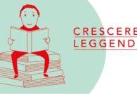"""A Tolmezzo """"Diecimillanta"""", il festival diffuso della letteratura per l'infanzia"""
