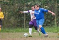 Aperte le iscrizioni per la stagione 21-22 della Lega Calcio Friuli Collinare