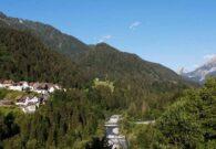 """Tanti appuntamenti con la rassegna """"@state in Val Pesarina"""""""