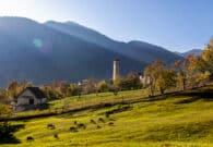 Il Consorzio turistico di Arta Terme prolunga la stagione estiva