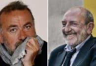 vicino/lontano mont si conclude con Franco Arminio e Umberto Galimberti