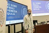 """Nasce il nuovo marchio """"Io Sono Friuli Venezia Giulia"""""""