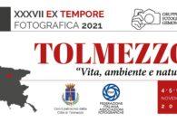 Vita, ambiente e natura a Tolmezzo nel concorso del Gruppo Fotografico Gemonese